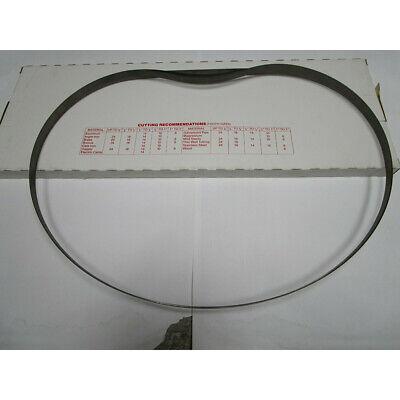 Lenox Porta Band Saw Blades 3 Pk 80122