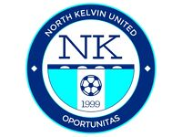Goalkeeping Coach Required