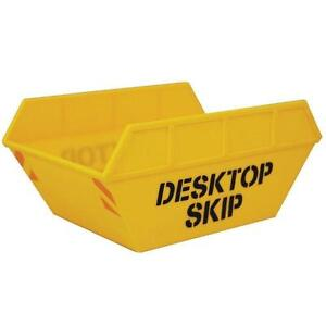 Desk Tidy: Office Supplies & Stationery