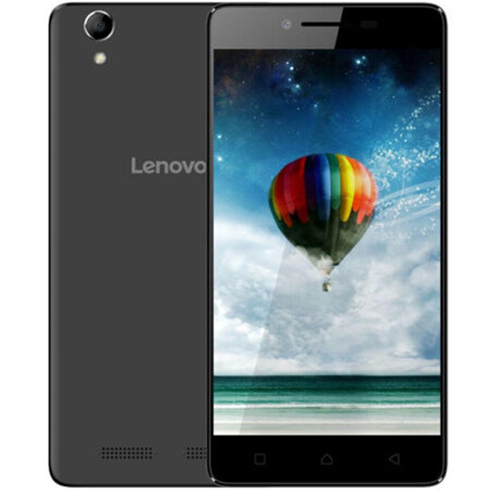 """New 5.0""""lenovo K10e70 Quad Core 2gb+16gb 8.0mp Mobile Unlocked Smartphone"""