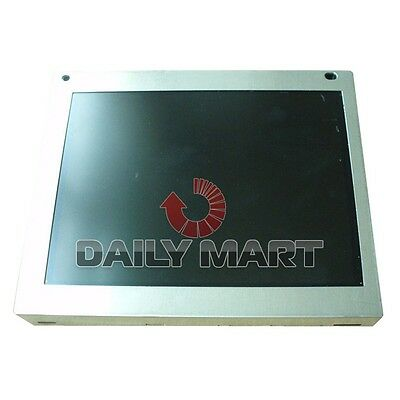 Nec Nl3224ac35-01 5.5 Tft Lcd Screen Display Panel New Free Ship