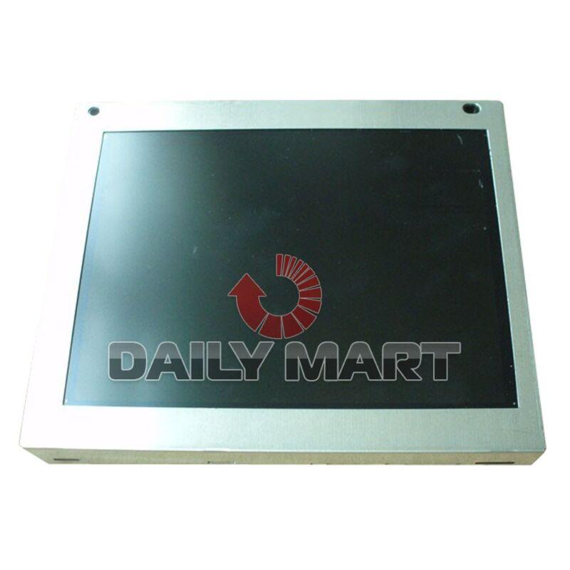 "NEC NL3224AC35-01 5.5"" TFT LCD Screen Display Panel New Free Ship"