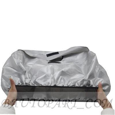 High Quality Protective Generator Cover Accessory For Honda Eu2000i Generator