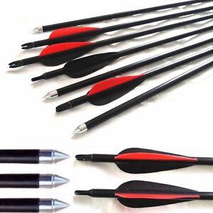 archery 21 arrow range - photo #49