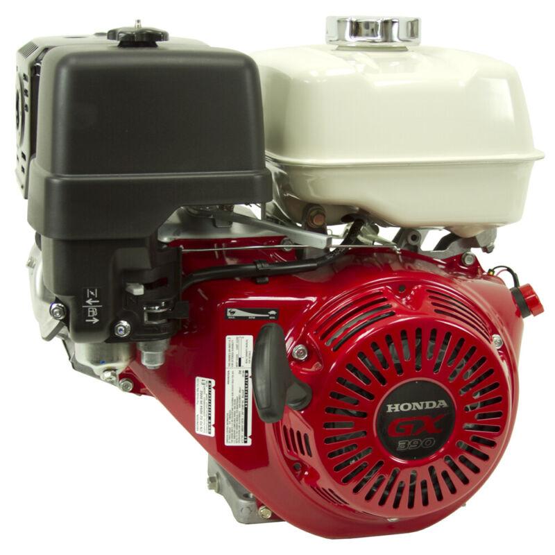 11.7 HP 389cc Honda Engine GX390 28-1914
