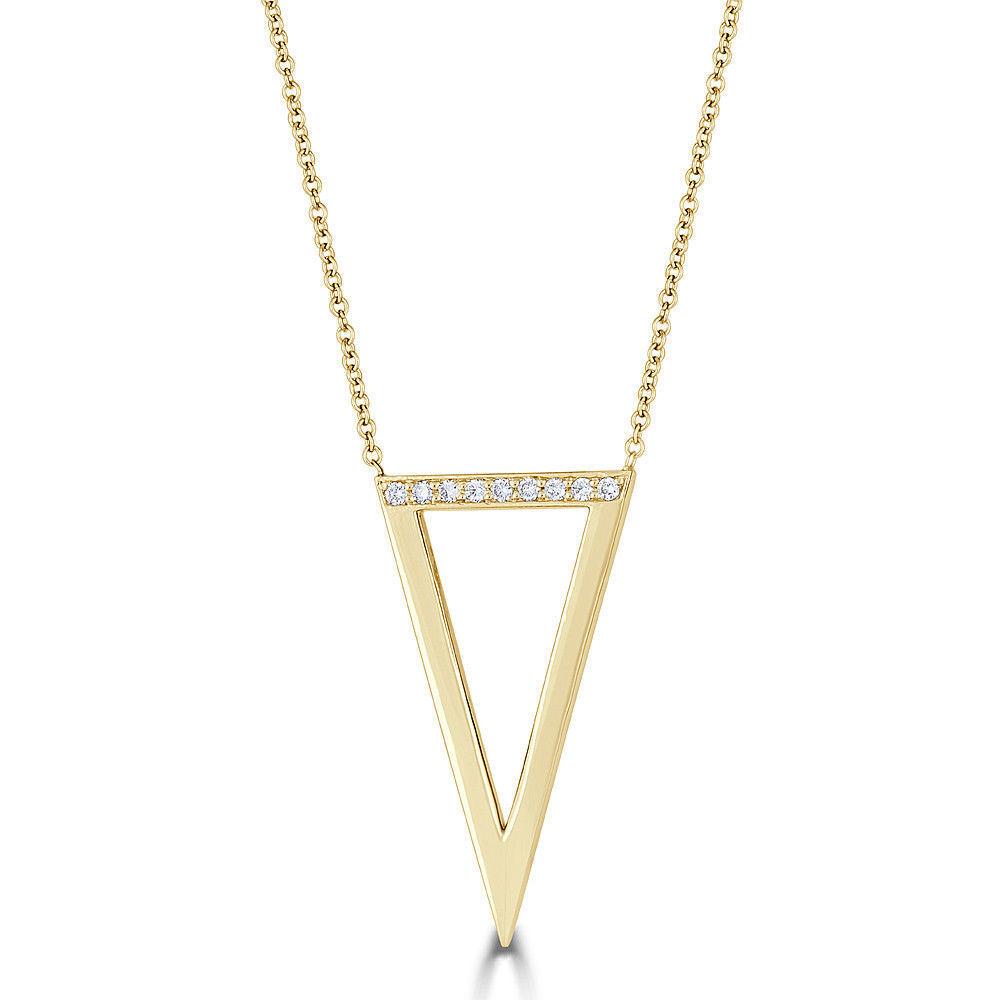 Sterling Silver Gemstone Jewelry
