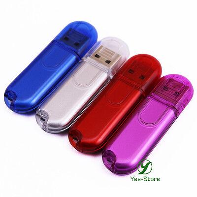 USB 2.0 Flash Memory Pen Drive 8GB 5PCS per lot Thumb Stick Disk Storage