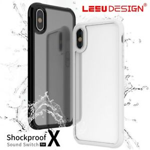 Phone case for iPhone X, 8 Samsung s8