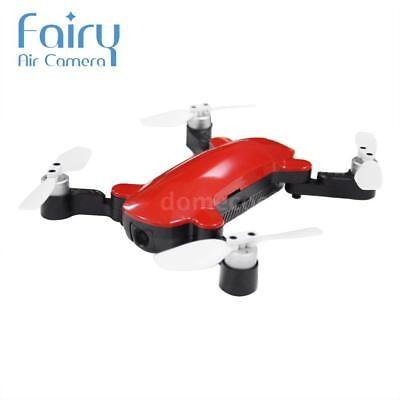 SIMTOO XT175 Fairy 2.4G Brushless GPS Drone RC Quadcopter with 1080P Camera