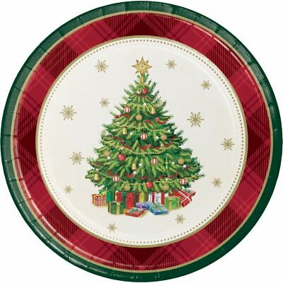 Tree Traditions 8 Ct 9