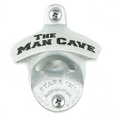 "Штопоры и замки ""Man cave"" new"