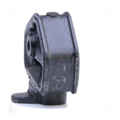 Left Transmission Mount For 1996-1998 Acura TL 3.2L V6