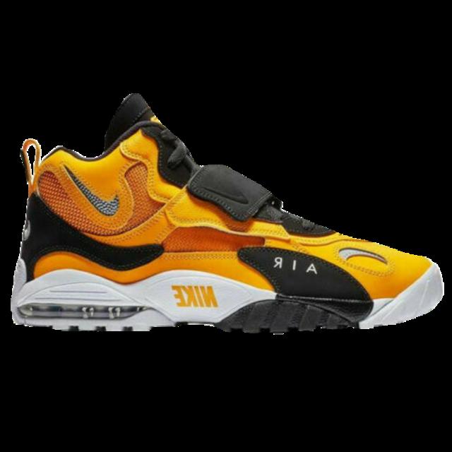 Nike Air Max Speed Turf Men's Sneakers for sale | eBay