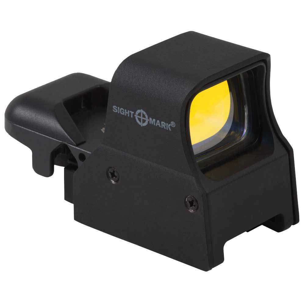 Sightmark Ultra Shot Pro Spec Sight NV QD Green SM14002G w/