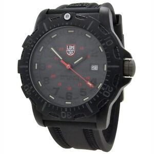 Luminox-Navy-SEALs-8800-Anniversary-Series-Dive-Watch-8802