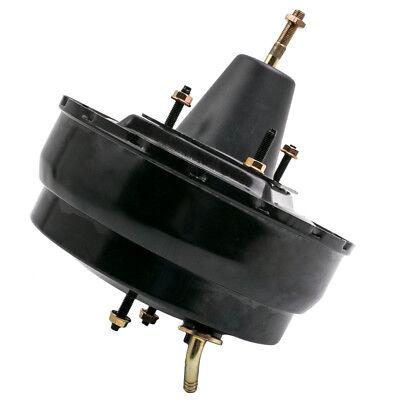 Vacuum POWER BRAKE BOOSTER FOR 96 97 98 99-00 TOYOTA 4RUNNER 44610-3D700 for sale  Dayton