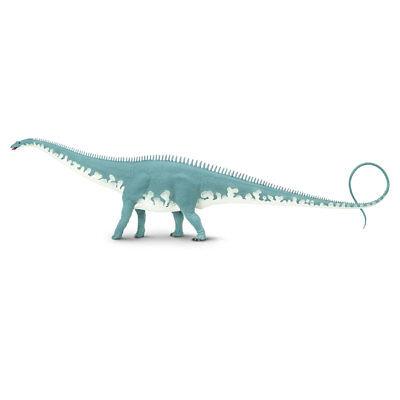Safari Ltd. Wild Safari Prehistoric World Diplodocus XL