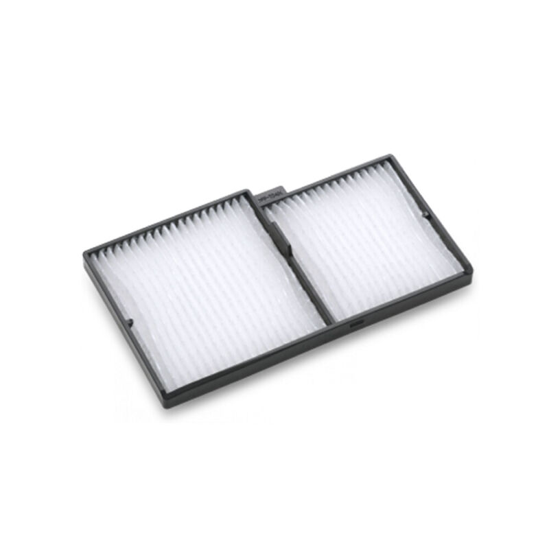Projector Air Filter Fit For EPSON ELPAF29 V13H134A29 EB-905 EB-900 EB-910W