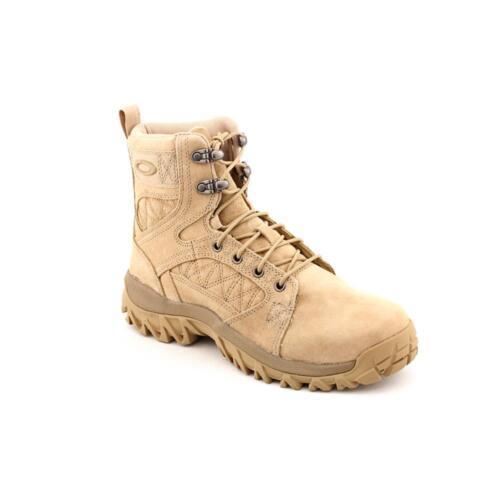 60dde66570e4 Oakley Tactical Boots Uk « Heritage Malta