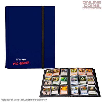 zum aussuchen! für 360 Karten DIN A4 verschiedene Farben Ultra-Pro-Binder