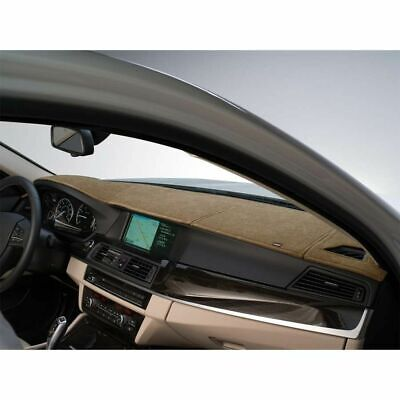 Covercraft SuedeMat Dash Mat Dashboard Cover for Buick 97-05 Park Avenue - -