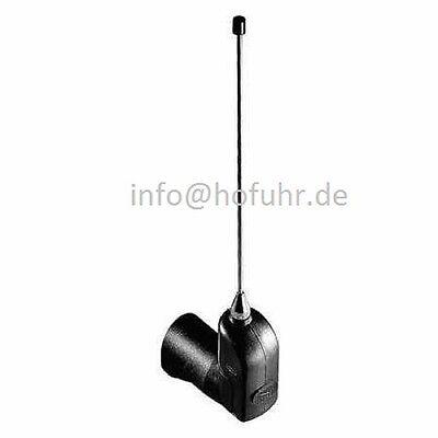Antenne 433 MHz für Torantriebe, incl. Kabel, für Außen, Stabantenne, Neu, CAME
