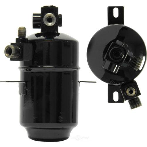 A//C Receiver Drier UAC RD 1175C