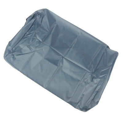 Used, Portable Generator Cover Weather-Resistant Weatherproof Dustproof Storage Cover for sale  Shipping to India