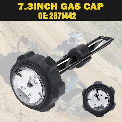 Fuel Gas Cap Gauge for 2004-2009 Polaris Magnum Trail Boss 250 ATP 330 2871442