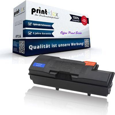 Tonerkartusche für Kyocera/Mita FS3750 37027020 Laser Toner - Mita Laser Drucker Patronen