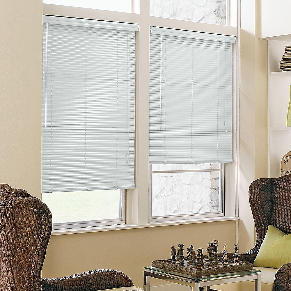 go blackplearl mini aluminum softlook custom made blinds to office designer en aluminumblinds products