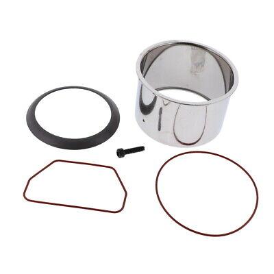 Dewalt Oem N038785 Replacement Air Compressor Compressor Ring Kit D55167 D55168