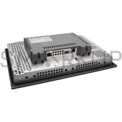 New In Box Siemens 6av2 123-2mb03-0ax0 6av2123-2mb03-0ax0 Touch Panel