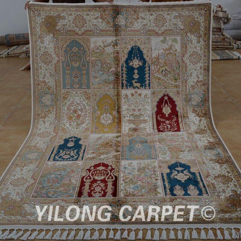 how to combine area rugs in an open floor plan ebay