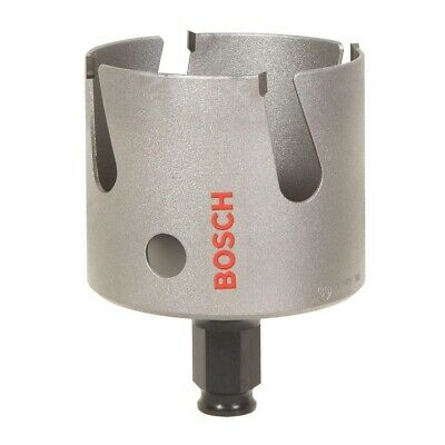 Bosch HTC212 2-1/8 In. MultiConstruction Hole Saw