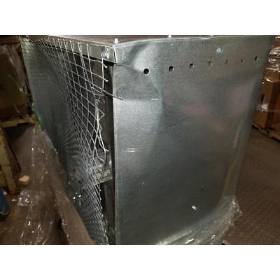 Dayton 48 Exhaust Fan 230460603 6