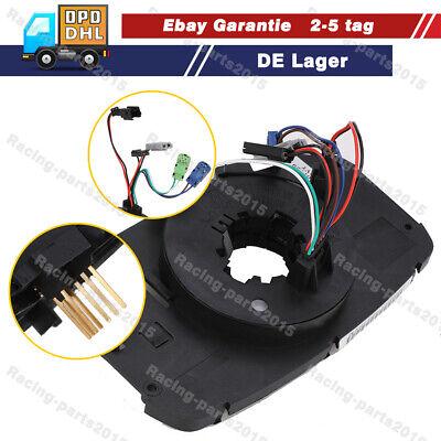 Supports Wi-Fi /&Bluetooth DFRobot FireBeetle ESP32 IOT Microcontroller DF03008