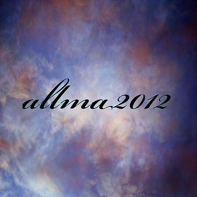 allma2012