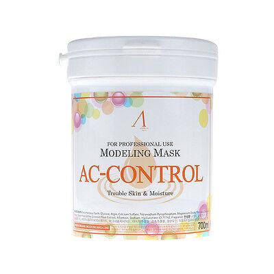 [ANSkin] Modeling Mask 700ml - AC-Control
