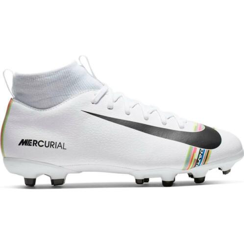 finest selection 7cde6 fcc1c ≥ Nike Mercurial Superfly 6 ACADEMY GS MG Voetbalschoenen Kids ...