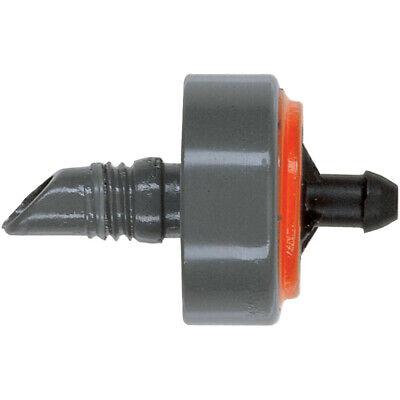10x Gardena MDS Endtropfer 2 L druckreguliert 8310 Micro-Drip-System