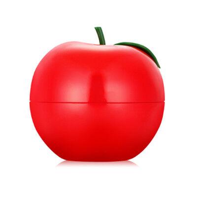 TONYMOLY Red Apple Hand Cream 30g Free gifts