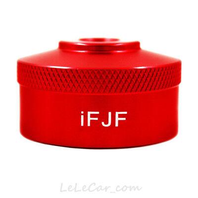 For Honda Eu2000i Eu1000i Generator Extended Run Fuel Cap Fashion Red