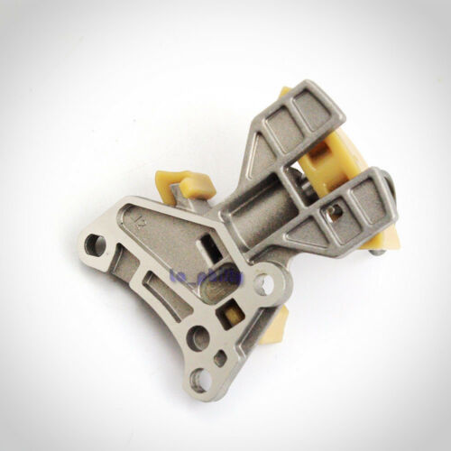 Mazda Cx 7 2010 2011 Timing Chain Tensioner: Cam Timing Chain Tensioner Kit For AUDI A3 A4 A6 TT