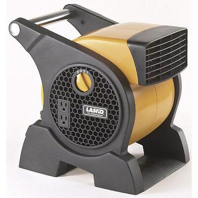 Lasko Pro Performance Blower Fan - 4900