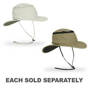 d3ca8409cc9 mens hats in Perth Region