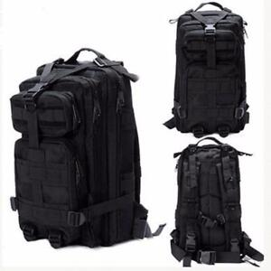 http://unclewiener.com/product/new-30l-tactical-mole-black-backpack-hiking-camping-bk5043-low-15-95/