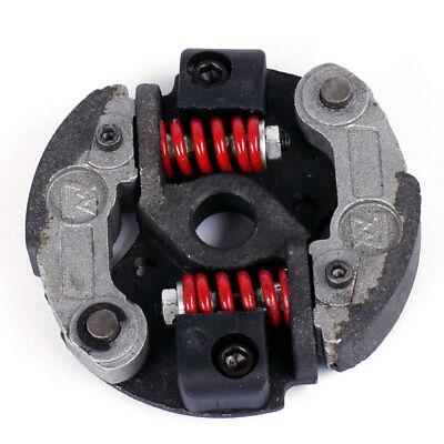 Tuning Renn Kupplung für Pocketbike / Pocket-Bike / Minibike - Rennkupplung 1416