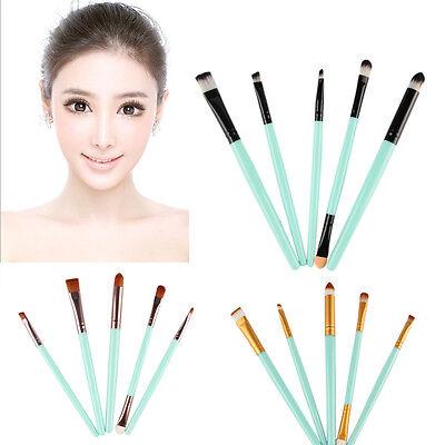 Pro Make up Brushes sets Blending eyeshadow Foundation Lip Blush Cosmetic brush
