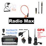 RadioiMax